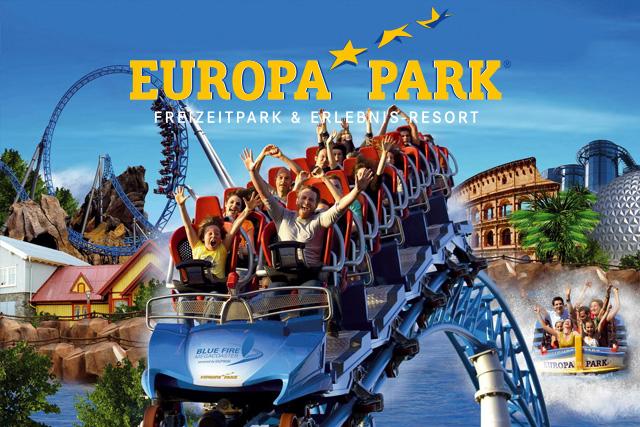 Europa- Park